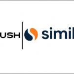 SEMrush Vs Similarweb Comparison 2021: Unstoppable SEO Tool